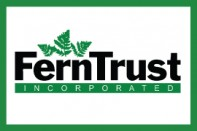 FernTrust