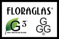 Garcia Group Glass
