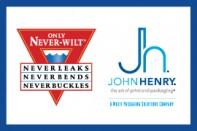 John Henry Neverwilt