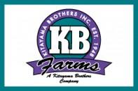 KB Farms