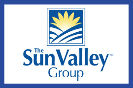 Sun Valley Group