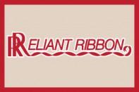 Reliant Ribbon