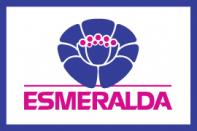 Esmeralda Farms