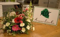 How to Save Time and Money arranging with Arrangmeent Solution Kits from Greenleaf Wholesale