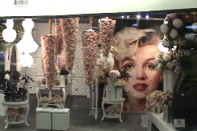 How to Create Exceptional Window Displays!