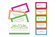 CCFC Hint Cards