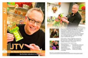 JTV Season 2 DVD