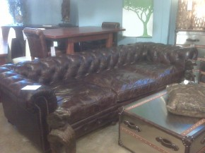 mandy majerik new couch