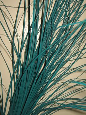 BearGrass-Aqua-Dyed-ColorFresh-FernTrust
