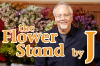 J's Flower Stand