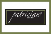 Patrician Candles