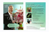 JTV Wedding DVD_Volume 2