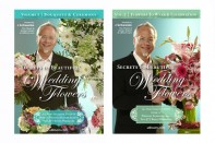 JTV Wedding DVD_set