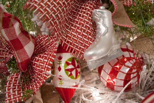 Destination-Dallas--Craig-Bachman-Imports-is-your-Christmas-Headquarters