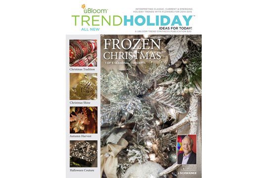 trend_frozen