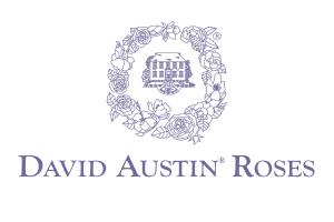 David Austin® Roses
