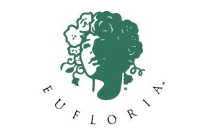 Eufloria Flowers
