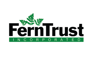 FernTrust Inc.