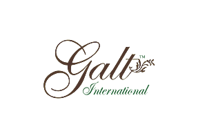 Galt International