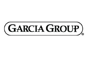 Garcia Group