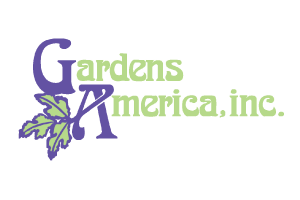 Gardens America
