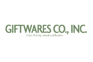 Giftwares Co. Inc.