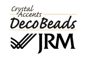 JRM Chemical - Deco Beads