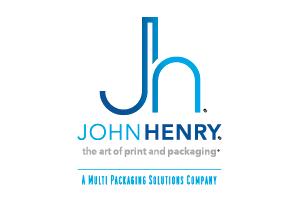 John Henry Company