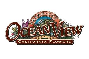 Ocean View Flowers