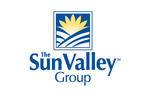 The Sun Valley Group