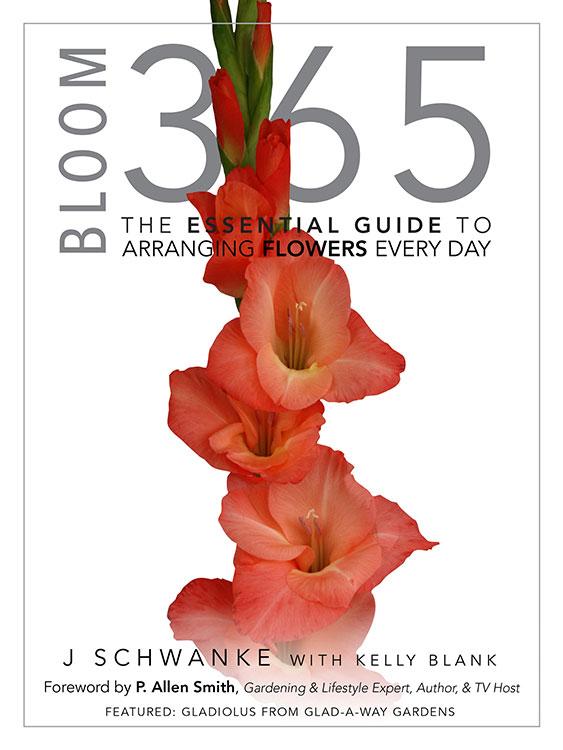 BLOOM365-Glad-A-Way