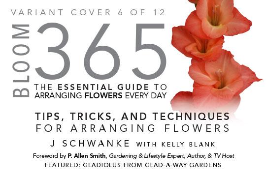 BLOOM365-Gladiolus