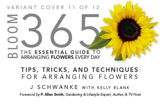 BLOOM365-Sunflower