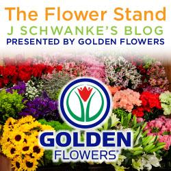 J's Flower Stand Blog