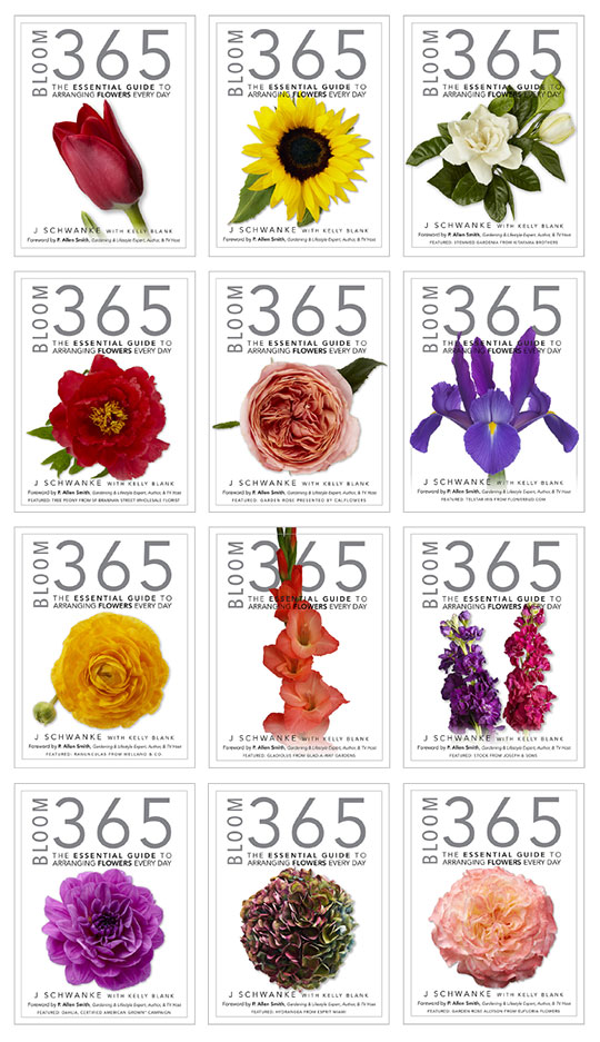 BLOOM365-Front