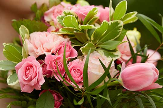 Wedding Flower Arrangements Design Flower Arranging for